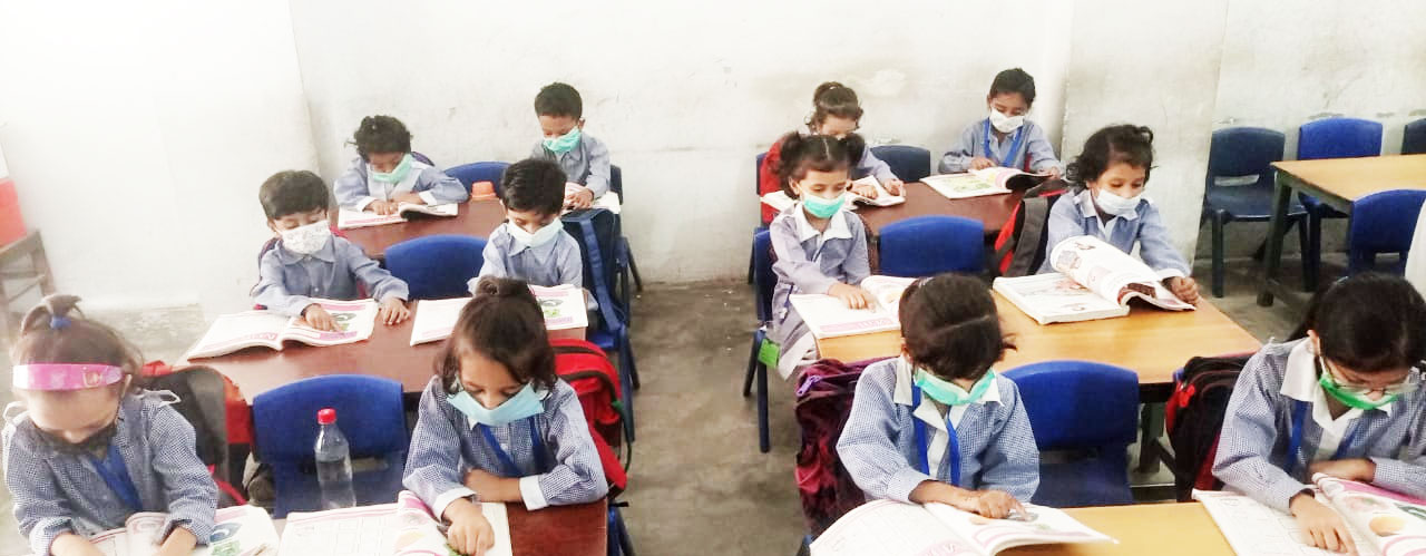 exam-preparations